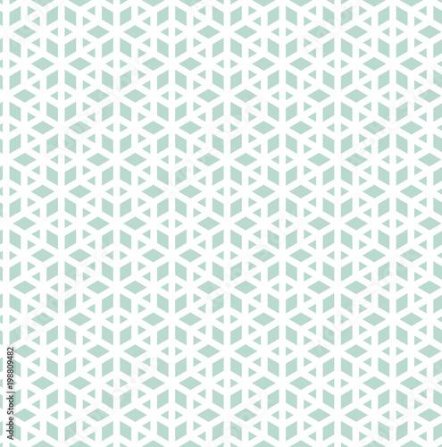 abstrakcjonistyczny-geometryczny-wzor-bezszwowe-tlo-wektor-bialy-i-niebieski-ornament-graficzny-nowoczesny-wzor