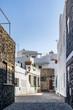 Impressionen von El Cotillo auf Fuerteventura