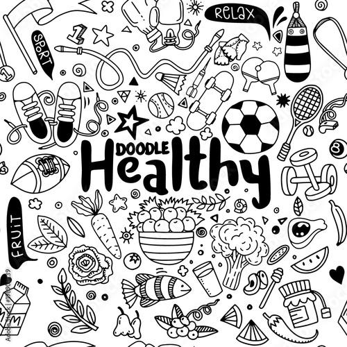 pojecie-zdrowego-stylu-zycia-recznie
