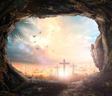 Resurrection Of Easter Sunday ...
