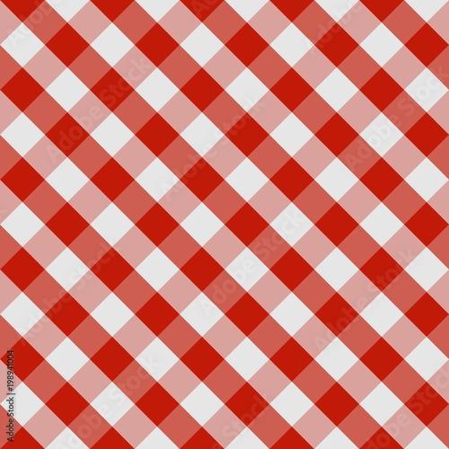 piknik-obrus-bezszwowe-kratke-wzor
