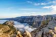 Frankreich  - Provence-Alpes - Grand Canyon du Verdon