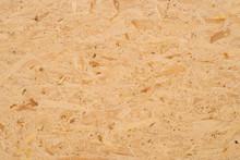 Plywood Fiberboard Background ...