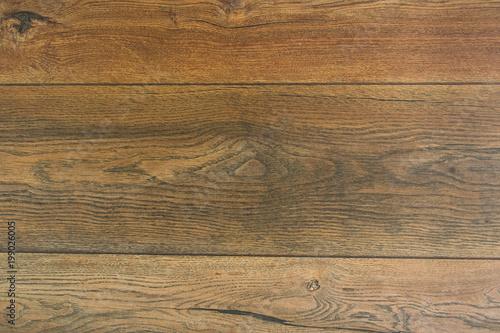 Türaufkleber Holz Wood Planks Texture