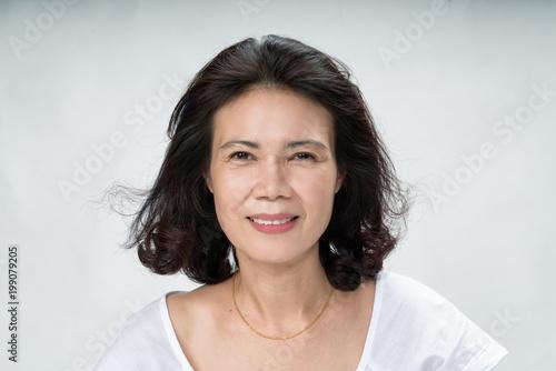 older ladies mature
