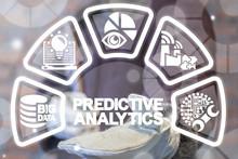 Predictive Analytics Web Big D...