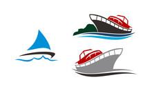Boat Shed Repair Workshop Set