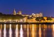 Avignon - Provence France