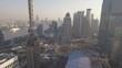 Shanghai aerial view 131