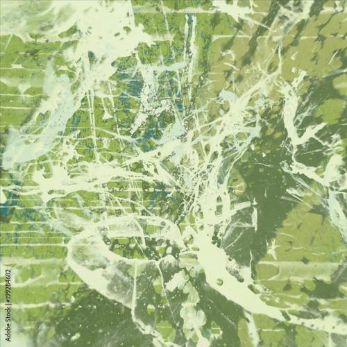 malarstwo-abstrakcyjne-na-plotnie-recznie-robiona-sztuka-kolorowe-tekstury-nowoczesne-dziela-sztuki-pociagniecia-tlustej-farby-pociagniecia-pedzla-sztuka-wspolczesna-tlo-artystyczne