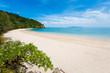 Koh Lanta Ta Naoad beach