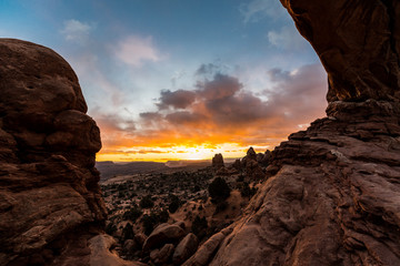 Mesa Arch2