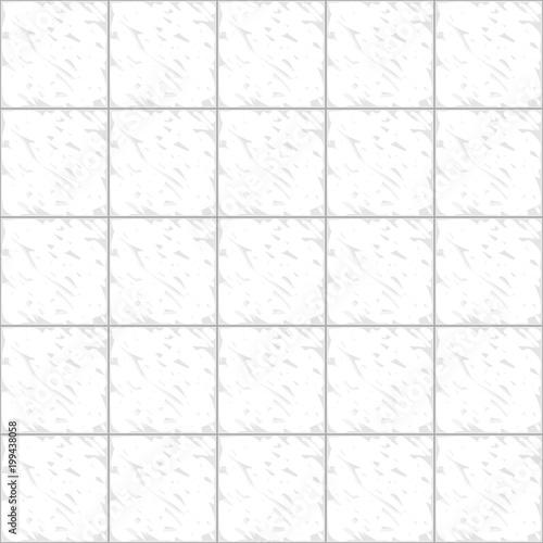 white marble tile texture. Fine White White Marble Tile Texture Background For White Marble Tile Texture L