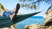 Hammock And Travel Time
