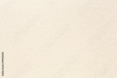 Fotografia, Obraz  Rough pale brown paper texture