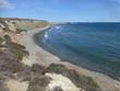La isla de Tabarca, de Nueva Tabarca o Plana,  es una isla del mar Mediterráneo que se encuentra a unos 22 kilómetros de la ciudad de Alicante (España)