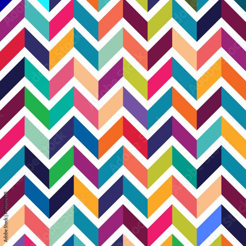 kolor-tla-parkiet-geometrii