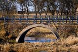 Podlaskie mosty