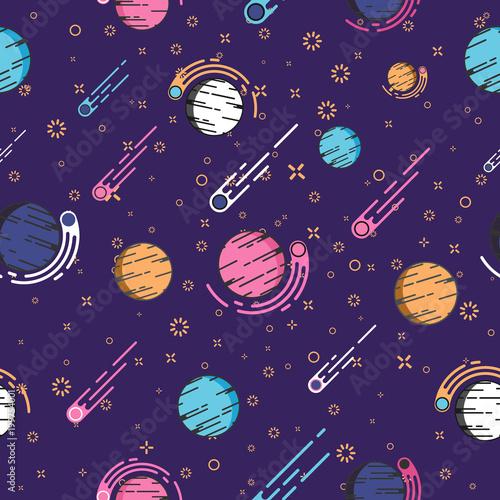 piekny-planety-kosmosu-wektor