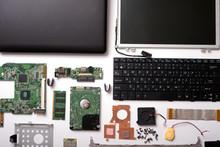 Laptop Parts, Repair And Recov...