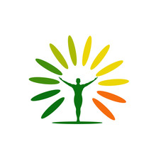 Therapy Health Logo