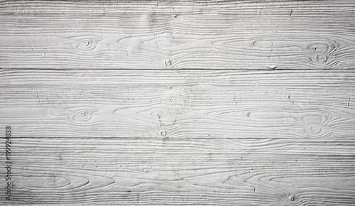 Photo fondo y textura de madera blanca