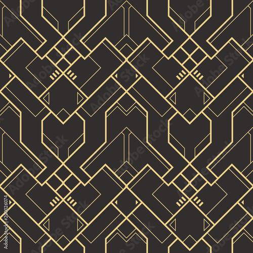 streszczenie-art-deco-pattern01
