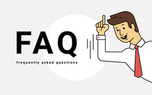 Frequently Asked Questions Con...