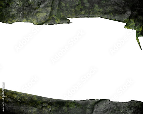 Camouflage military background - 200118060