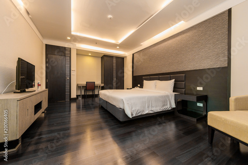 Interior Design Big Modern Bedroom Kaufen Sie Dieses Foto Und Simple Big Bedrooms Model Interior