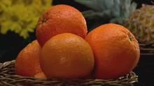 OrangeCU