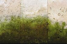 Textured Background Vertical F...