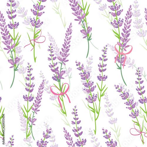 lawenda-kwiatow-bukiety-fioletowy-wektor-wzor-piekny-fiolkowy-lawendowy-retro-tlo-elegancka-tkanina-na-jasnym-tle-projekt-wzoru-pow