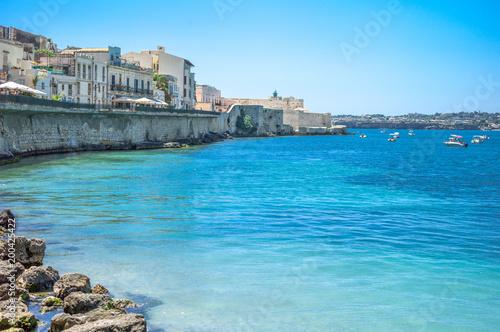 Papiers peints Europe Méditérranéenne Sicily