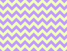 Background With Chevrons Design