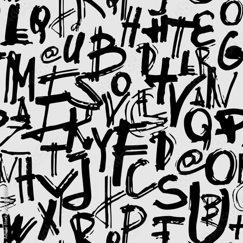 graffiti-seamless-pattern-with-abstract-tags-letters-without-meaning-fashion-hand-drawing
