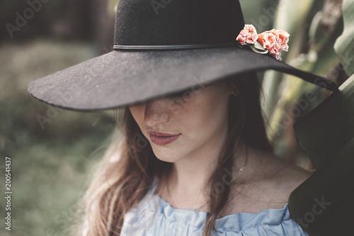 Photo Alicia