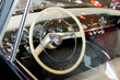 car, engine, dashboard, wheel, interior, auto, automobile, motor, chrome, steering, motorcycle, classic, vehicle, metal,