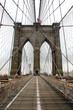 Brooklyn Bridge American