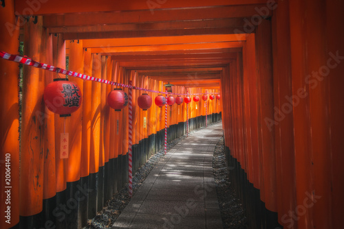 kyoto-fushimi-inari-shrine