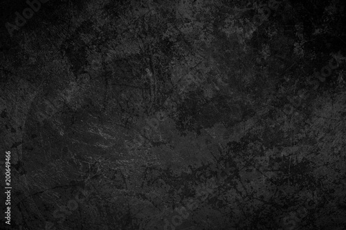 In de dag Stenen Dark epic wall texture. Grungy concrete wall.