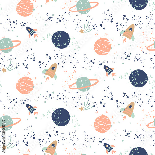 seamless-vector-pattern-with-planets-and-spaceships