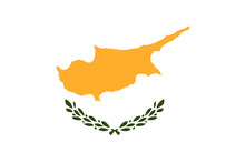 Cyprus Flag, National Flag Of ...