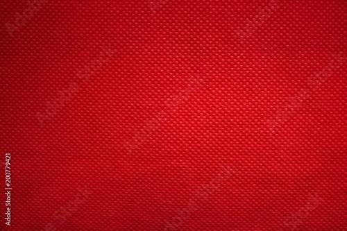 Fotografie, Tablou  Hintergrund rot
