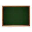Blackboard – for stock