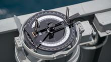 Navigation Bearing On Board Na...