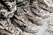 United States Marine Corps Com...
