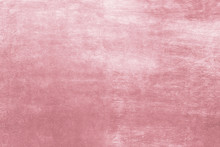 Rose Gold Background Or Textur...
