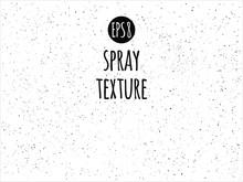 Spray, Specks, Flecks Texture ...
