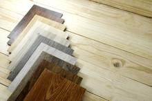 Wood Texture Floor Light Oak Line Tile Up Old Teak Row Eye Peel Teak Chip Door Desk Grey Top Clear Dark Board Aged Tiles Pine Year Solid Birch Grain Frame Vinyl Blank Home Veneer Empty